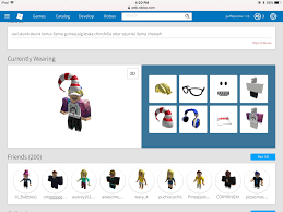 roblox gift card code generator no verification gift ideas roblox redeem card codes not used