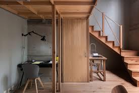 gallery of essay spatial prosthesis manada architectural  essay 4 spatial prosthesis © jaime navarro