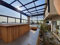 Para isso basta utilizar a cobertura de vidro projetada e instalada pela empresa villagio coberturas. Cobertura De Vidro Sanglass