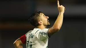 Palmeiras x CRB: onde assistir, escalação, horário e as últimas notícias