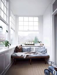 Image Interior Patio With Couch And Lots Of Window Light Pinterest Home Sunroom And House Quadcaptureco Patio With Couch And Lots Of Window Light Pinterest