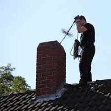 Chimney Sweeper Chimney Sweep Jobs Pay Range How To Clean Chimneys Resources