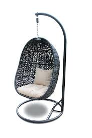 outdoor hanging chair retail therapy modern hanging chairs apartment ideas modern hanging chairs hanging chair