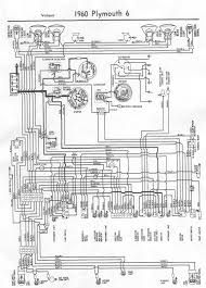 64 valiant wiring diagram related keywords suggestions 64 wiring diagrams