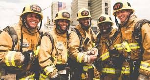 Recruiting and Training the Millennial Firefighter