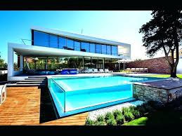 luxury best modern house plans and designs worldwide home
