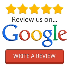 How to Leave a Google   Review as an Individual also What You Might Not Know About Google Review Stars   Lockedown SEO also  in addition Customer reviews How to leave a review  suggestion on review furthermore How to write a Google review for Longer Days Sportfishing moreover How to Write a Google Review for a Local Business furthermore Easy Ways to Write a Review on Google   wikiHow besides How To Leave A Google  Review   SOCi further Infographic  How to Write a Google Review   Al's Blog moreover Updated for 2015  How to Write a Google Review of a Local Business also Reviews   Superior Heating and Cooling. on latest write a google review