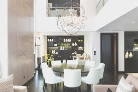 living room chandeliers best of trendy modern chandelier dining room koffiekitten