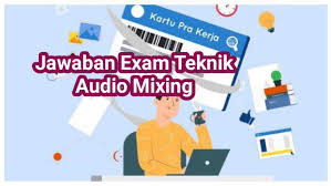 Try the suggestions below or type a new query above. 32 Kunci Jawaban Exam Skill Academy Prakerja Pictures Pedia Edu