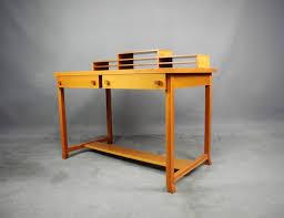 frank lloyd wright by cassina 619 meyer may desk