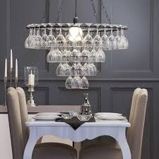 chandelier for low ceiling dining room amazing stylish chandeliers ceilings litecraft home ideas 2