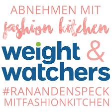 weight watchers erfolgsberichte