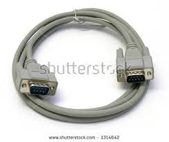 rs232 rj11 wiring diagram images rs232 null modem kabel 9 pin hona usb syncro rs232 converter