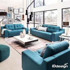 Small Picture IDdesign Modern Home Furniture Store in Dubai Abu Dhabi