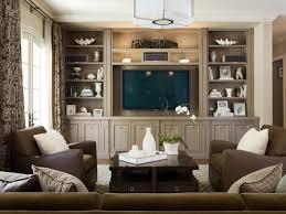 traditional family room furniture. hillsborough residence traditionalfamilyroom traditional family room furniture a