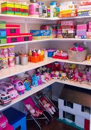 kids toy closet organizer. Feature Toys For Stunning Kid Toy Organizer Bins And Room Organization Pinterest Kids Closet T