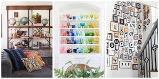 Small Picture Details Inspiration Web Design Home Decor Ideas House Exteriors