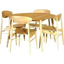 50s dining set retro dining table set and chairs mesmerizing chair design ideas for tables good round gl top retro dining chairs canada