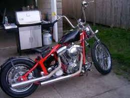 used motorcycle classifieds free listing keepyourmotorrunnin inc