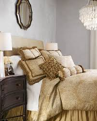 110x98 duvet cover.  Cover 61G9 Isabella Collection By Kathy Fielder King Medallion Duvet Cover 110 To 110x98 Cover