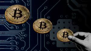 What protections do consumers have in crypto trading? | Financial Times