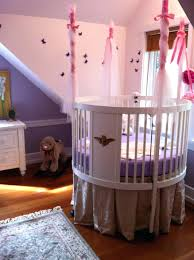 baby cribs round let your sleep in comfort circular for sale crib with  drawers and changing . baby cribs round ...