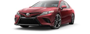 toyota new camry 2018. contemporary new swipe to rotate inside toyota new camry 2018