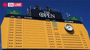 British Open 2019 leaderboard: Live ...