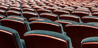Cnu Ferguson Center Seating Chart Buy Tickets Ferguson Center For The Arts