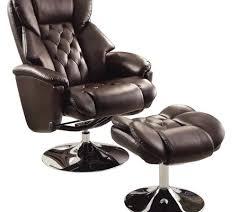 desk chair footrest. Wonderful Desk Reclining Office Chair Footrest And Desk Chair Footrest I