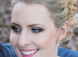 bellasori makeup hair and makeup melbourne easy weddings