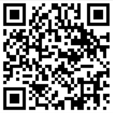 For nintendo 3ds is the first portable entry in the renowned nintendogs + cats rom 3ds cia qr codes free region multilanguage. 3ds Nes Qr Codes Cia Page 1 Line 17qq Com