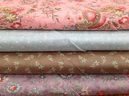 New Fabric & Below are a sample of the many styles of fabric we carry at our shop. Stop  in and check out the new goods arriving everyday! We also post pictures of  new ... Adamdwight.com
