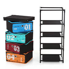 cheap office storage. home office storage boxes popular cabinetsbuy cheap cabinets u