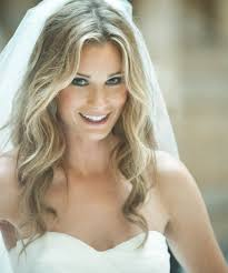 wedding hair loose waves tbrb info Wedding Hairstyles Loose Curls elegant wedding hairstyle ideas for 2016 2017 haircuts wedding hairstyles loose curls