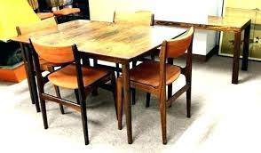 expandable round dining table expanding circular dining table expandable round dining room table round dining table