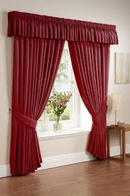 Small Picture Curtains In Home Decorating Windows Curtains