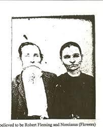 Robert Fleming (1800-1881) | WikiTree FREE Family Tree