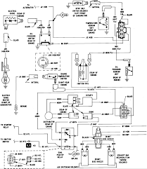 wiring diagram 1992 dodge 2500 ignition wiring library 1977 dodge ignition wiring diagram wire center u2022 rh 207 246 123 107 1992 dodge ram