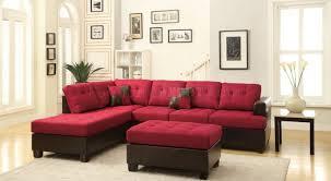 Full Size of Sofa:burgundy Sectional Sofas Amazing Burgundy Sectional Sofas  Wonderful Classic Style Dark ...
