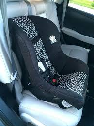 cosco scenera next car seat next convertible car seat outnumbered 3 to 1 cosco scenera next