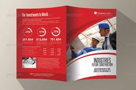 trifold brochure indesign template indesign bi fold brochure template bifold brochures bifold brochure