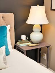 wood furniture pics. How To Refinish Wood Furniture Pics U