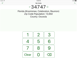 The App Store Codes On zip