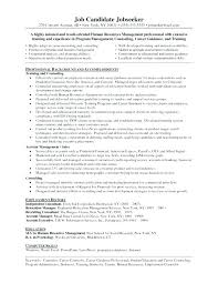 Career Advisor Resume Impressive Career Counselor Resume Career Advisor Resume Academic Advisor