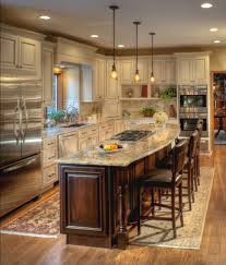 Ivory Cabinets Oncabinets Kitchen And Kitchens Ideas