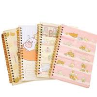 Wholesale Rilakkuma <b>Paper</b> for Resale - Group Buy Cheap ...