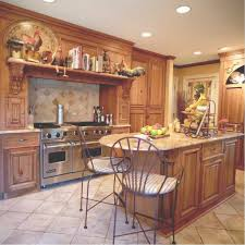 Rooster Kitchen Decor 20 Rustic Italian Kitchen Decor Ideas The Ojays Italian