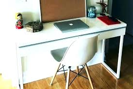 trendy office accessories. Stylish Office Accessories For Desk Trendy Medium Image Large Size Of Decor Cool . Y