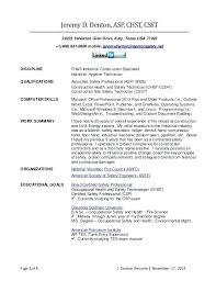 Free Resume Writing Services Gorgeous Cv Resume Writing Services Free Resume Consultation Free Resume